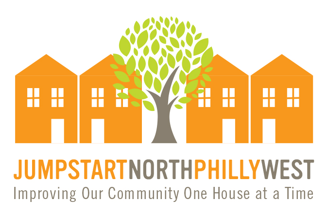 Jumpstart North Philly West